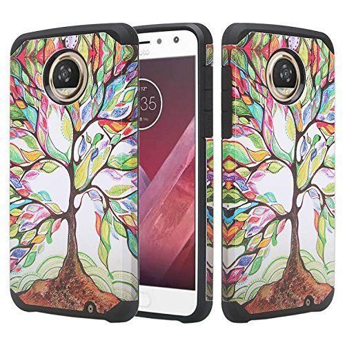 Hard Case Cover LCD Screen for Tracfone LG 840G LG840G Phone | eBay