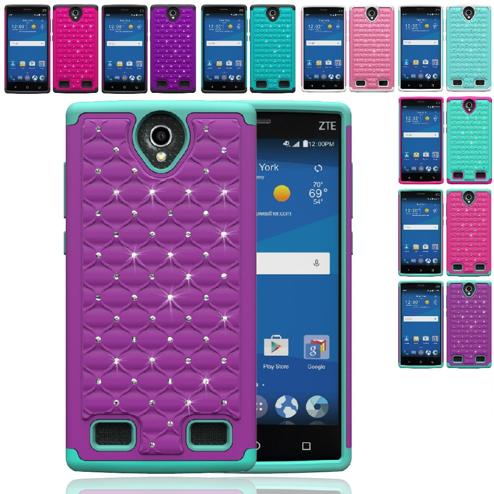 Cover Case For Zte Zmax 2 Z958 Supplieranufacturers At Alibaba